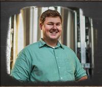 Early Mountain Winemaker Steve Monson